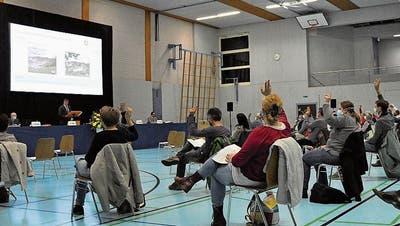 Villmergen wagt den Alleingang: «Ja» zum Ausstieg aus dem KESD-Verband