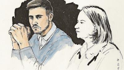 Fünf Jahre nach Vierfachmord von Rupperswil wird bekannt: Umstrittene Fahndungsmethode war nutzlos