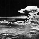 Vor 75 Jahren detonierte die Atombombe – Trauma von Hiroshima wirft Schatten bis heute