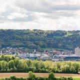 Fast ein Drittel weniger als im Vorjahr: Warum Spreitenbach weniger Sozialhilfefälle hat
