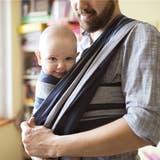 SP läuft mit Elternzeit-Initiative auf – deshalb sagt die Zürcher Regierung Nein ohne Gegenvorschlag