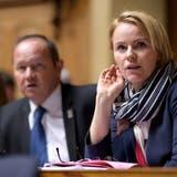 Politologe: «Die SVP wird im Herbst verlieren – die Frage ist nur, wie dramatisch der Verlust ausfällt»