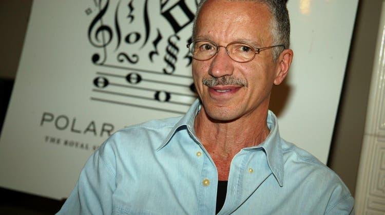 Klavier-Genie Keith Jarrett wird wohl nie mehr auftreten können