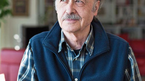 Remo Largo, berühmtester Schweizer Kinderarzt: «So kann es nicht mehr weitergehen»
