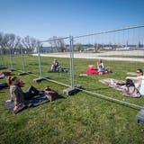«Affront gegen unsere Region»: Politiker von SP bis SVP wehren sich gegen härtere Massnahmen an der Grenze