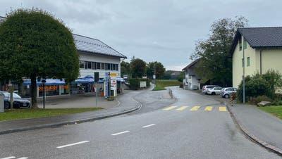 Nach mehrjähriger Vorgeschichte: Der Verkehr rollt bald mit Tempo 30 durch Hermetschwil-Staffeln