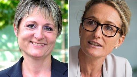 Kantone haben Luxus-Ruhegehälter gekappt – soviel bekommen ehemalige Aargauer Regierungsräte