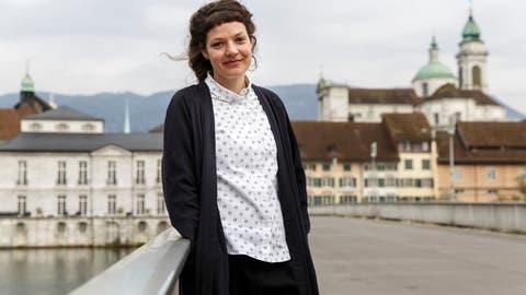 Leiterin über geplantes Online-Festival:«Wir brauchen dringend den April, um die Formate zu entwickeln»