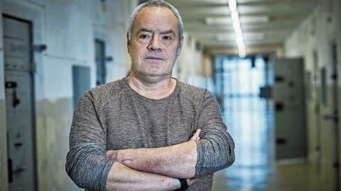 «Meine Eltern sind für mich gestorben» – wie ein Ostdeutscher vom eigenen Vater an die Stasi verraten wurde