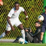 Liga- und Modusreform im Schweizer Fussball: Aufgeschoben ist nicht aufgehoben