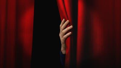 Vier von fünf Schweizer Theaterschaffende sexuell belästigt – jetzt sprechen Betroffene