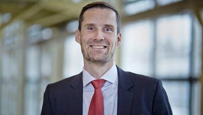 Basel will auf Autos mit Benzinantriebe verzichten: Der Vorstoss ist vor allem Symbolpolitik