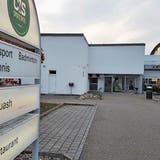 Neue Pläne für eine Ballsporthalle werden erarbeitet — CIS-Sportanlage bleibt Dauerbrenner