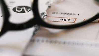 Höherer Steuerfuss und höhere Strompreise: Wie schlimm steht es um die Suhrer Finanzen?