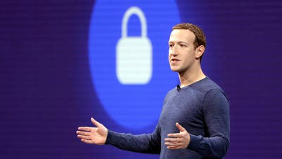 Facebook macht Nutzungsbedingungen transparenter