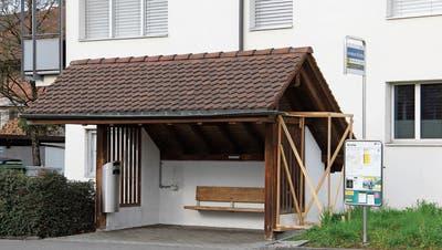 Brugger Stadtrat ist gegen Selecta-Automat bei Kirche