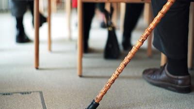 Rentenkompromiss hinter verschlossenen Türen: Das ändert sich für Sie