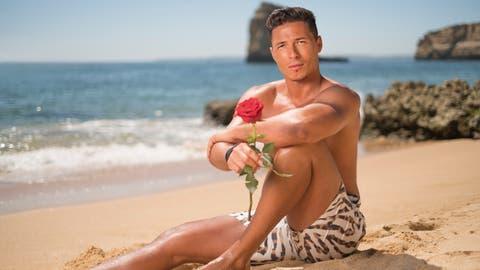 «Der Bachelor»: Diese 17 Kandidatinnen kämpfen in der neuen Staffel um das Herz von Alan Wey