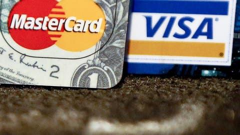 Schweizer Banken-Apps? So viel günstiger sind Revolut und Co. wirklich
