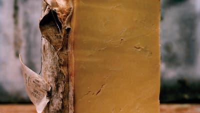 Cheddar aus England ist der beliebteste Käse der Welt – wie er zur Nummer eins wurde