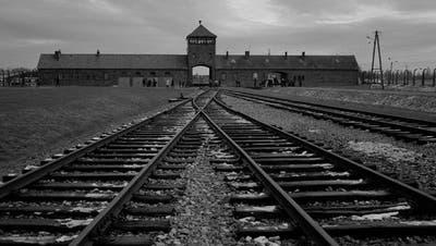 Auschwitz: Wenn aus einem Konzentrationslager ein Ferienziel wird