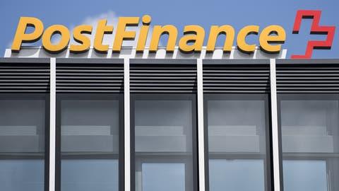 Bundesrat will die Postfinance privatisieren – die Linke kündigt Widerstand an