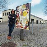 Suizid-Ausstellung mit vielen Emotionen: «Es ist kein einfaches Thema für die Besucher»