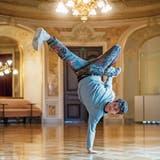 Er kombiniert Barock und Breakdance – Jakub Józef Orlińskistellt die Opernwelt Kopf
