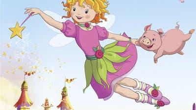 In Kinderbüchern triumphieren starke Mädchen: Das sind die kleinen Erbinnen der grossen Pippi