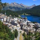Hochburg des Ausländerstimmrechts: In Graubünden erleiden Befürworter einen Dämpfer