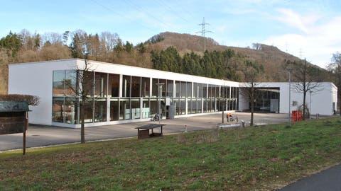 Stiftung MBF übernimmt Oberstufenschulhaus und errichtet HPS Fricktal
