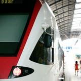 Zehnjähriger Autist wird im Zug geohrfeigt – weil er keine Schutzmaske trug