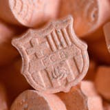 Bis zu 200-mal stärkere Wirkung: Synthetisches Cannabis boomt, Basler Drug-Checking ist am Anschlag