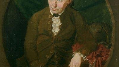 Kant, der grosse Philosoph der Vernunft, sprach Frauen und Wilden die Vernunft ab– Warum?