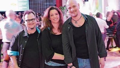 Verein bereitet für August ein zweitägiges Fest in Rheinfelden vor: Schluss mit dem Coronablues