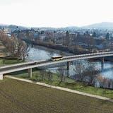 Durchbruch: Umfahrung Mellingen nimmt letzte Hürde – Bauzeit um ein Jahr verkürzt