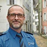 Das sagt der Chef der Regionalpolizei zur Lage am Bahnhof Brugg