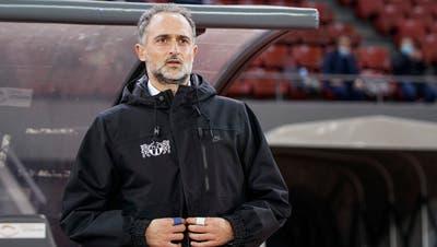 Massimo Rizzo: Wer den 46-Jährigen kennt, findet ihn gar nicht so spröde
