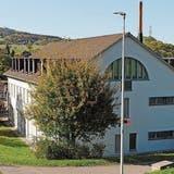 Schulpflegerin kritisiert Kantonsentscheid – Streitpunkt ist der Schulweg