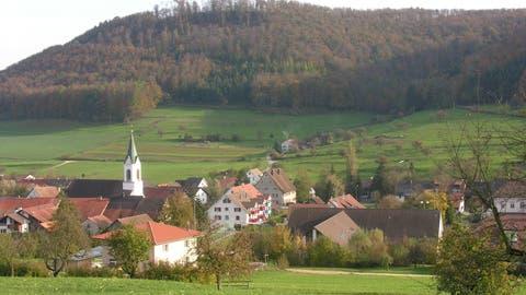 Wittnau, Münchwilen oder Gansingen: Es harzt bei der Findung von Gemeinderatskandidaten