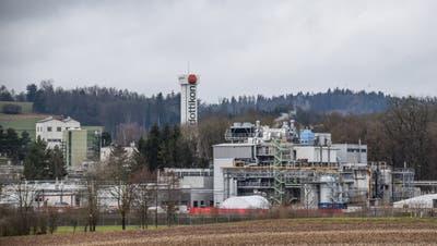 Pharmafabrik von Markus Blocher platzt aus allen Nähten – und baut die Produktionskapazitäten im Aargau aus