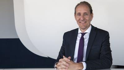 Dieter Vranckx ist der neue Swiss-Chef–vom «Drohmeister»bis zum Pechvogel: So erfolgreich waren seine Vorgänger