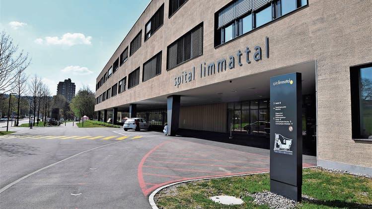 Limmi-Chefärzte: «Kranke meiden wegen Corona das Spital»
