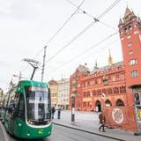 Die Arroganz der Linken: Warum Basel als einzige Schweizer Grossstadt nach rechts kippen könnte