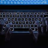 Weltweite Spionage-Operation mit Schweizer Firma aufgedeckt