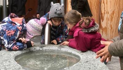 Sparbemühungen des Kinderheims zeigen erste Wirkung – Erweiterung steht an