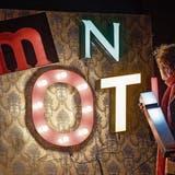 Konzerte, Comedy, Artistik: Wegen Corona gibt es ab 2021 Monti's Kulturtage