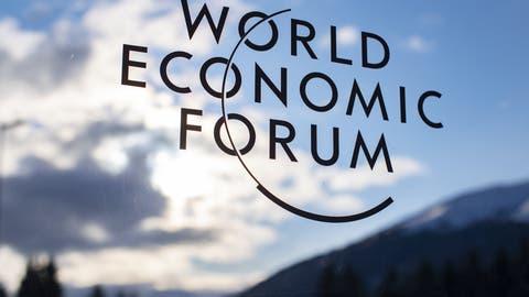 Das WEF findet im kommenden Jahr nicht in Davos statt – dafür auf dem Bürgenstock im Kanton Nidwalden?