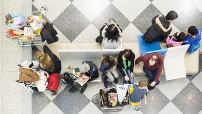 6 Massnahmen gegen Shoppingtouristen: Wie Politiker das Einkaufen in Deutschland verteuern wollen