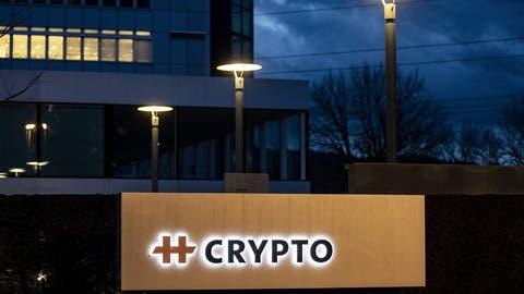 Crypto-Affäre: Wie wurden die wahren Besitzer der Crypto AG verschleiert und versteckt? Die Spuren führen nach Vaduz